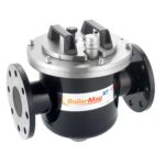 BoilerMag-XT-with-Valve_0001-web