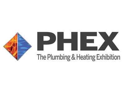 Join BoilerMag at PHEX Chelsea 16th – 17th November