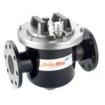 BoilerMag XT boiler filter