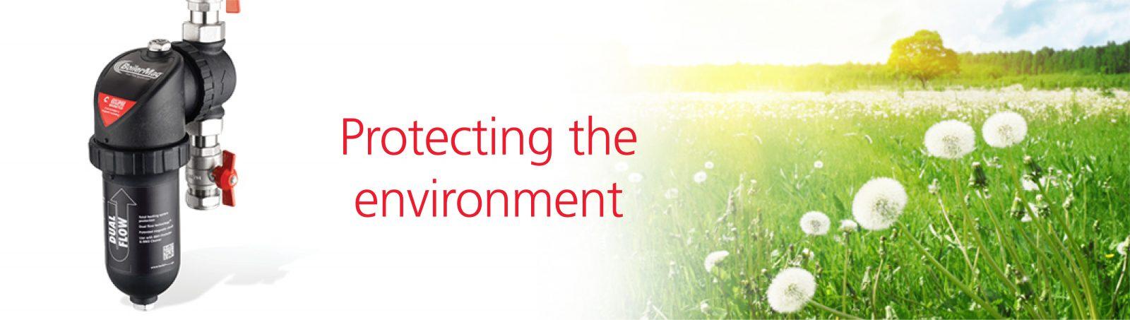 BoilerMag Environmental