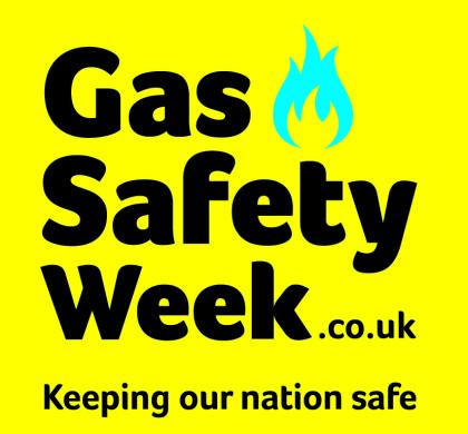 BoilerMag Heating System Filter Promotes Gas Safety Week