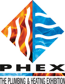 BoilerMag Exhibiting at PHEX Chelsea November 18th and 19th 2015