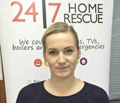24|7 Home Rescue Provides UK Wide Heating Engineer Network with Water Testing Strips