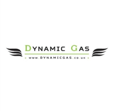 Dynamic Gas Ltd Promotes Energy Efficiency with the BoilerMag Range