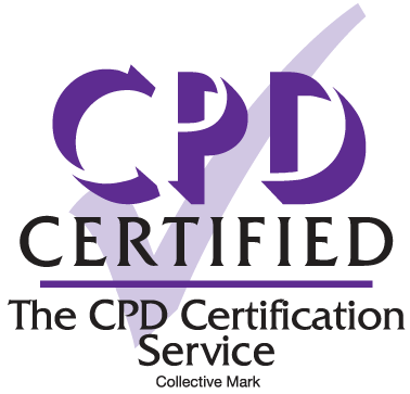 BoilerMag Launches CPD Course on Heating System Protection