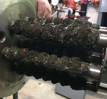 BoilerMag Protects Colorado Regional Airport