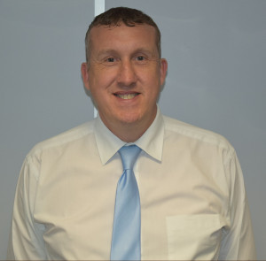 Craig Worth Area Sales Manager magnetic boiler filters