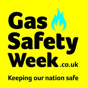 Gas-Safety-Week-Yellow-Logo