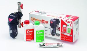 magnetic-boiler-filter-part-l-pack