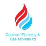 optimum plumbing gas