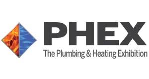 phex logo