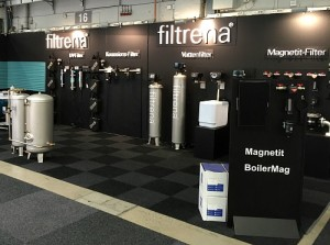 filtrina-nordbygg-exhibition