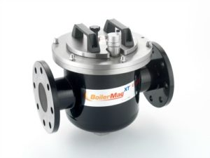 BoilerMag XT with Valve_small