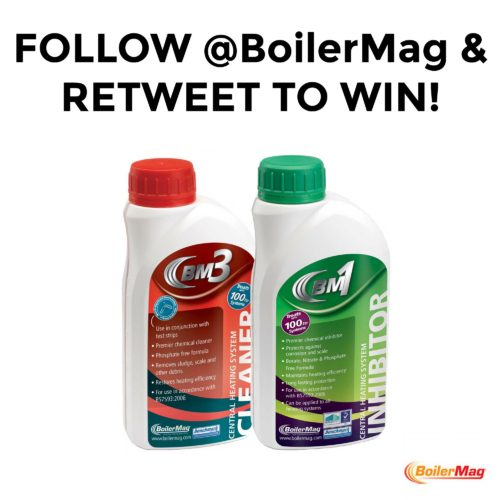 boilermag twitter competition