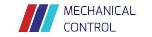 mechanical-control-logo