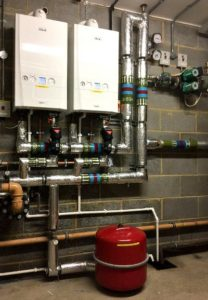 Mechanical-control-boilermag-install
